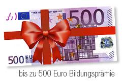 500euro_praemie